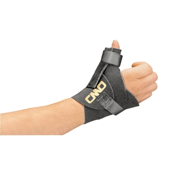 Dermadry Thumb Abduction Splint Wristlet (705 0163