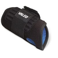 Heavy Duty Single Wrap Wrist Support Large (705 01