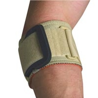 "Thermoskin Tennis Elbow with Pad X-Large 14""-15.75"