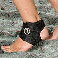 Ankle Band-it (708 0001)