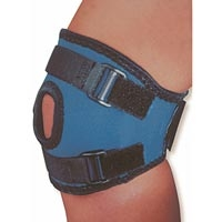 Counterforce Knee Wrap Large 15'-16.5' (709 0057)