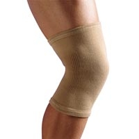 Knee Support Elastic Scrip Large (709 0143)