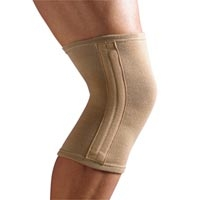 Knee Elastic Stabilizer 13.5-15' Medium (709 0148)