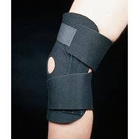 Wraparound Neoprene Knee Support Husky (709 0160)