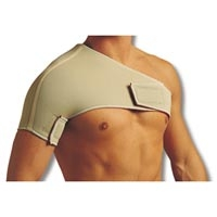 "Thermoskin Sports Shoulder X-Large 43.25""-47.25"" ("