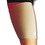 Thermoskin ThighHamstring Support Large (713 0001