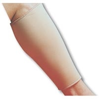 Thermoskin CalfShin Support Small (714 0014)