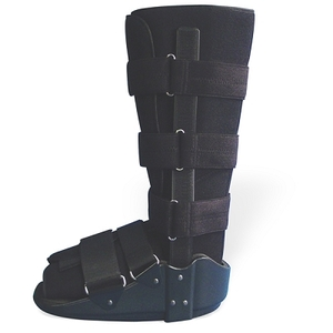 Walking Cast Boot Tall Small (725 0007)