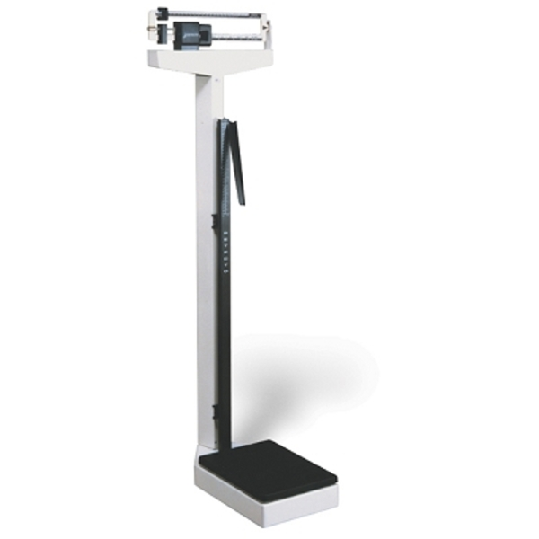 Physicians' Detecto Beam Scale (741 0002)