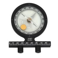 Baseline Acuangle Inclinometer (742 0003)
