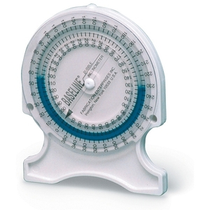 Baseline Bubble Inclinometer (746 0023)