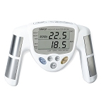 Omron Fat Loss Monitor (746 0026)