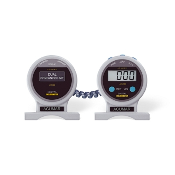 Acumar Dual Inclinometer (746 0030)