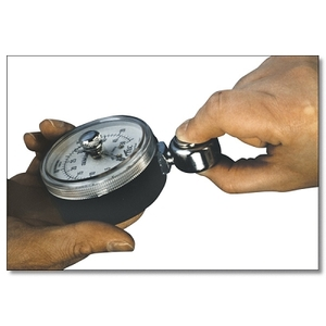Jamar Hydraulic Pinch Gauge (746 0045)