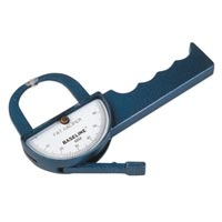 Baseline Medical Skinfold Caliper (746 0101)