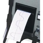 Thermal Paper For Analgraph Recorder (746 0107)