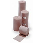 Elastic Bandage-48Cs 3'x5yd Whole Case-not Each (