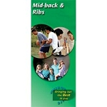Mid-back & Ribs Brochure Package25 (809 0004)