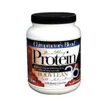 Pure Whey Protein 36 Dutch Chocolate 2.02 Lbs. (82
