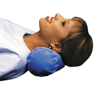 Regency Hot N' Cold Cervical Pillow (830 0069)