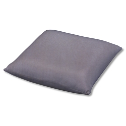 "Standard Pillow Grey 14"" X 16"" (830 0146)"