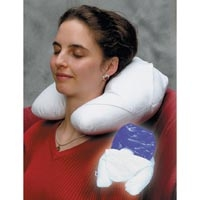 Core Headache Ice Pillow Cover (830 0170)
