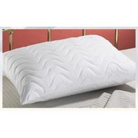 "Chiroflow Waterbase Pillow Quilted Cover 20""X28"" ("