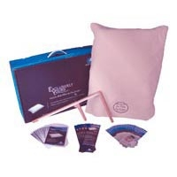 Exclusively Yours Pillow Kit (830 0196)