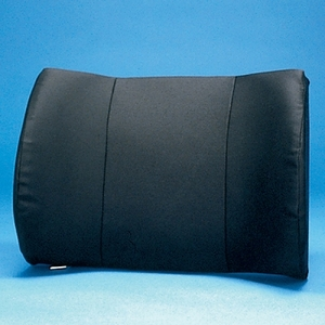 Core Printed Sitback Rest (833 0006)