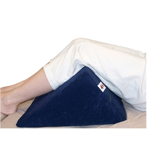 Deluxe Knee Cushion Blue (833 0058)