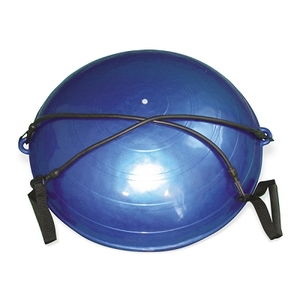 Cando Core-training Vestibular Dome (840 0016)