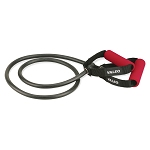 Valeo Resistance Tubing with Handles Medium (843 0