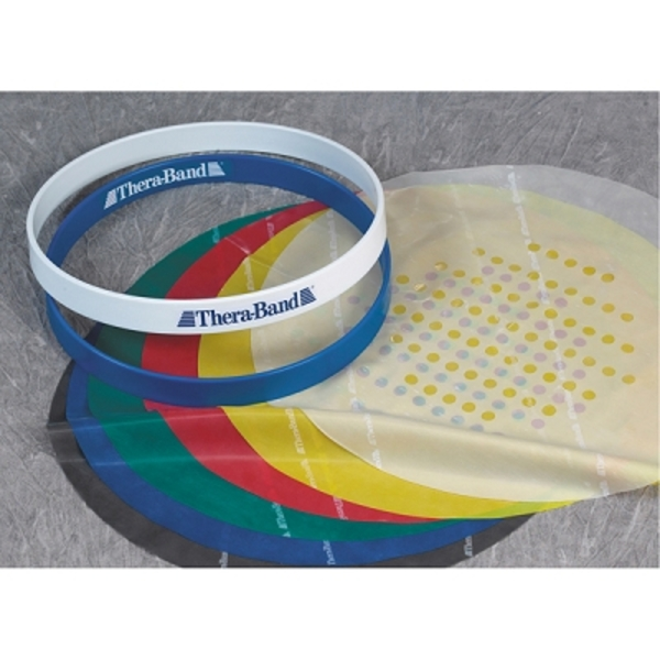 Thera-Band Progressive Hand Trainer (845 0060)