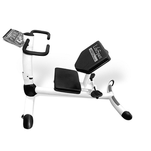 Stretch Partner Stretching Machine (849 0019)