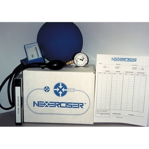 Nexerciser Package (852 0005)