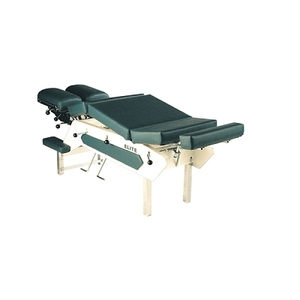 Elite-sta-3 Stationary Table 3 Drops (885 0001)