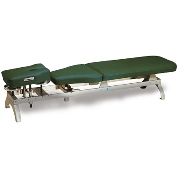 Lloyd Nicholas Side-posture Table (885 0007)