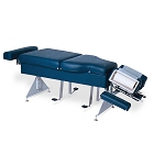 Lloyd 401db Drop Bench with Kick Drops (885 0015)
