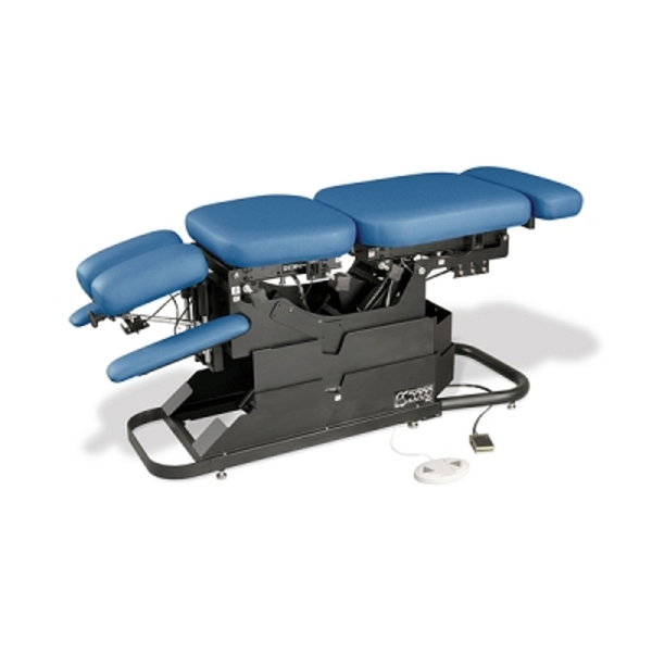 Chattanooga Ergostyle Es2000 Elevation Table (885