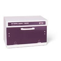 Galaxy UV Instrument Sterilizer (887 0041)