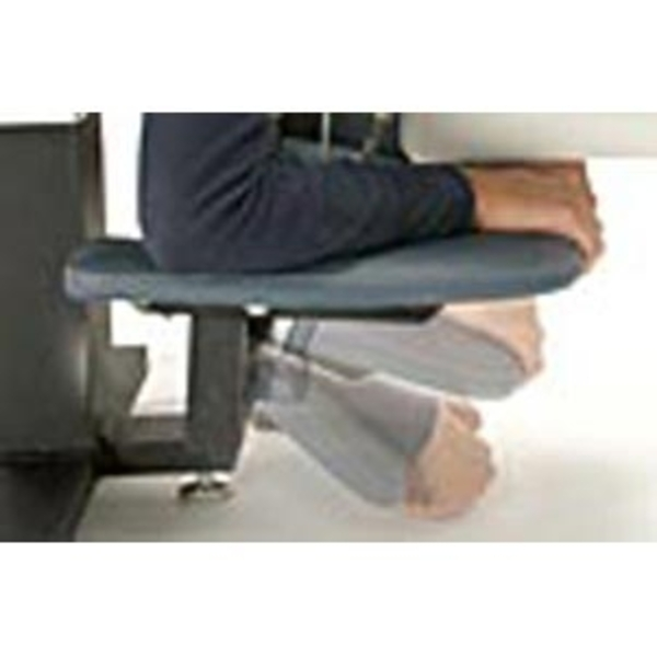 Supine Armrest Option For Portable Inline Tables (