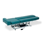 Lloyd Activator Elevation Table (889 0004)