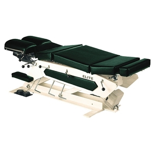 Elite-ea-3 Electric Elevation Table With 3 Drops (