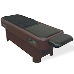 Aquajet A5 Hydrotherapy Massage Table (892 0024)