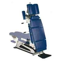 Table Hylo Elite E4-1 with Cerv Drop Only (896 000