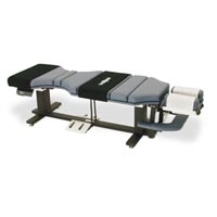 Lt-me3 Ergo-elite Elevation Table (896 0013)