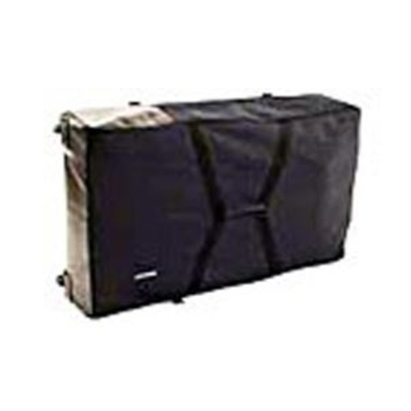 Carrying Case with Wheels Lifetimer Portable Table