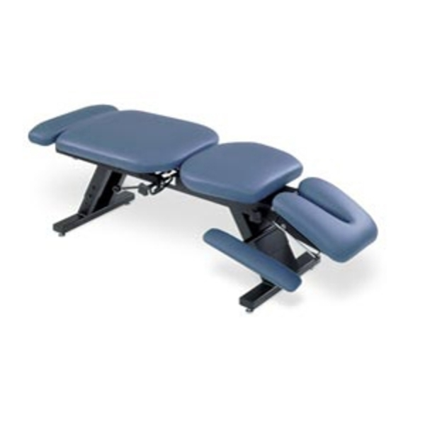 Pelvic Elevation For Ergo Basic (897 0167)