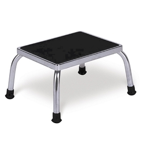 "Galaxy Step Stool 11"" X 14"" X 9"" (898 0104)"