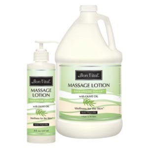 Bon Vital Therapeutic Touch Massage Lotion (226 0118)